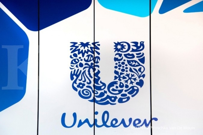 Unilever Indonesia (UNVR) meluncurkan Love Beauty and Planet