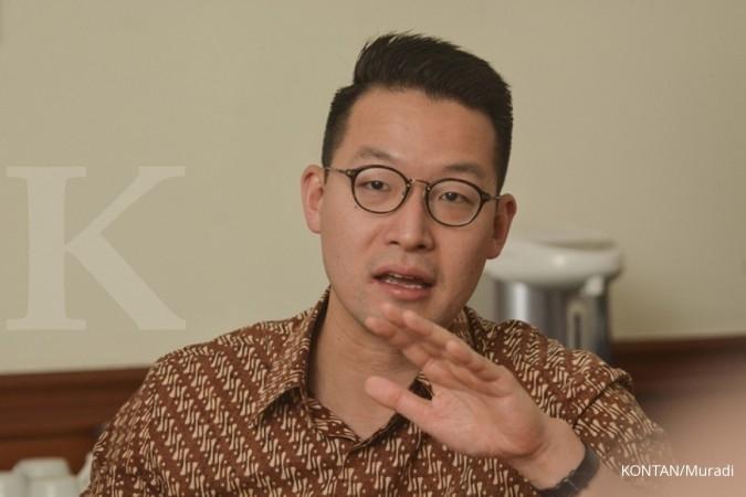 Jual Mal dan Rumahsakit, LPKR Kantongi Dana Segar Rp 4 Triliun