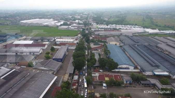 Catatkan laba Rp 11 miliar, Bentoel (RMBA) akan meningkatkan penjualan ekspor