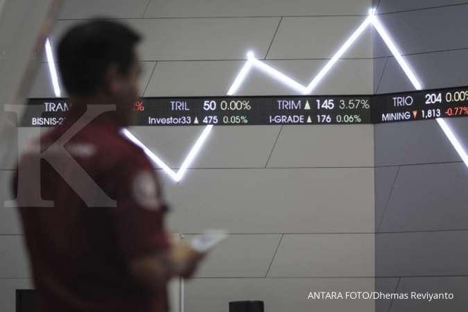 MTPS Harga saham Meta Epsi (MTPS) melonjak 50% pada perdagangan perdana
