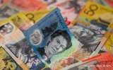 Australia to raise bank capital buffers by less than expected