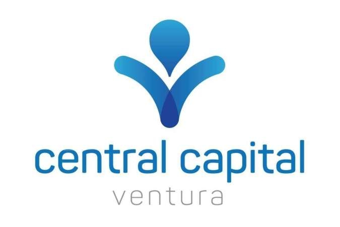 Central Capital Ventura bidik investasi di enam start up fintech