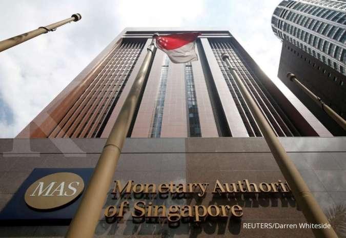 Dukung investasi hijau, Otoritas Keuangan Singapura gelontorkan US$ 2 miliar