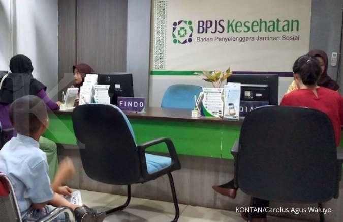 BPJS Kesehatan tidak akan perpanjang kerja sama dengan rumah sakit mitra