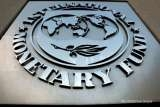 IMF sidesteps clash with U.S. over funding, delays shareholding changes to 2023