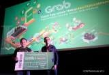 Grab Indonesia: Kami leading platform pembayaran digital di Indonesia