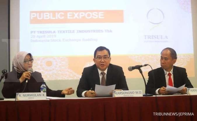 Setelah akuisisi BELL, TRIS berpotensi meraup pendapatan hingga Rp 1,5 triliun