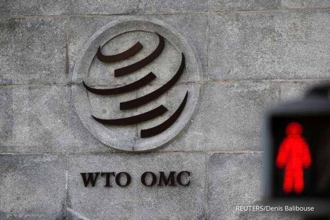 Pemerintah telah tunjuk firma hukum untuk gugat Uni Eropa di WTO