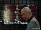 GLOBAL MARKETS-Asian shares near 2-month highs ahead of U.S. payrolls