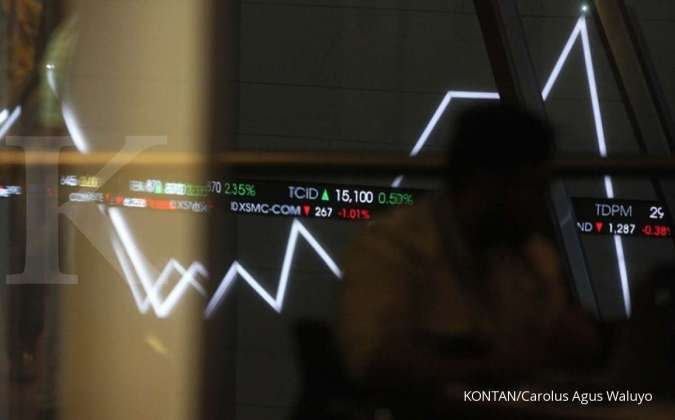 CARS TOBA Pasca stock split, analis rekomendasikan beli saham TOBA dan CARS