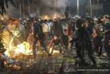Jakarta riots death toll rises to eight, more than 700 injured