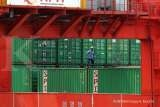 Asia-Pacific 2019 growth to slow to 5.8% on trade tensions - World Bank