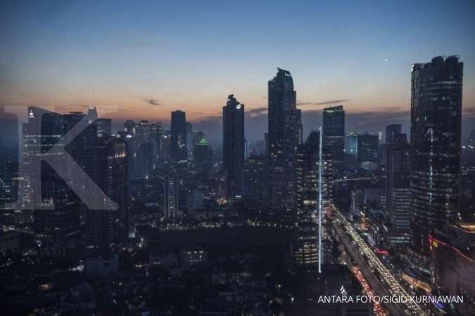 Permintaan segmen menengah ke bawah meningkat, prospek saham sektor properti cerah