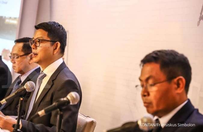 Pertumbuhan Kinerja BISI 2019 diproyeksikan Lebih Baik Ketimbang 2018