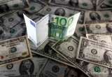 Dollar slips for third day as bears ignore U.S. inflation data