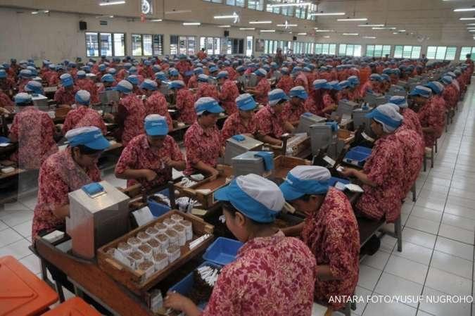 hingga-agustus-3000-pekerja-kena-phk-sektor-ritel-paling-banyak