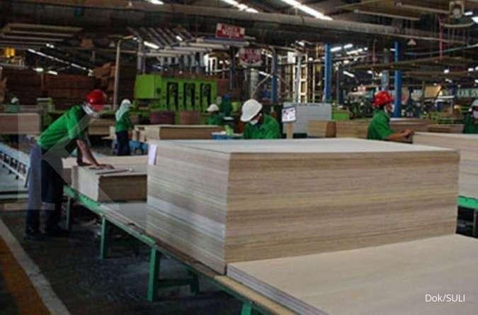 SULI Wacana insentif bagi industri kayu jadi angin segar bagi SLJ Global (SULI)