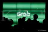 Grab raises $856 mln from Japanese investors in financial services push