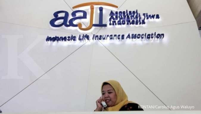 Aaji Pemblokiran Rekening Efek Asuransi Jiwa Bisa Bikin