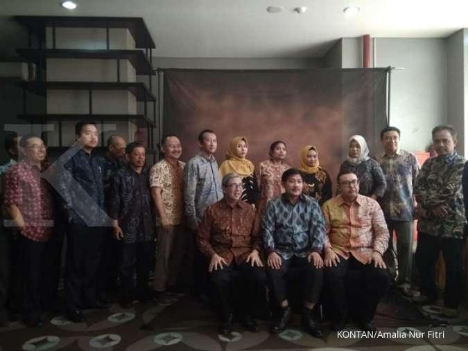 Menderita rugi, Eureka Prima Jakarta (LCGP) tak tebar dividen tahun ini