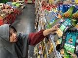 Belanja iklan Unilever (UNVR) naik di semester II, berikut rekomendasi analis