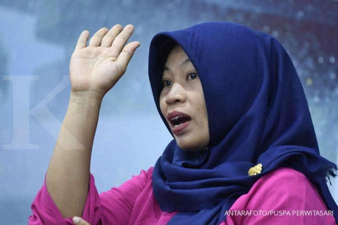 Dahnil Anzar jadi juru bicara, Baiq Nuril akan mendatangi Presiden Jokowi