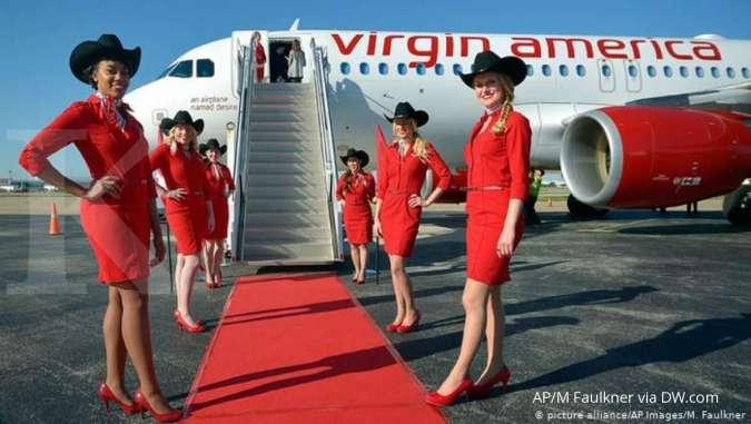Virgin Air