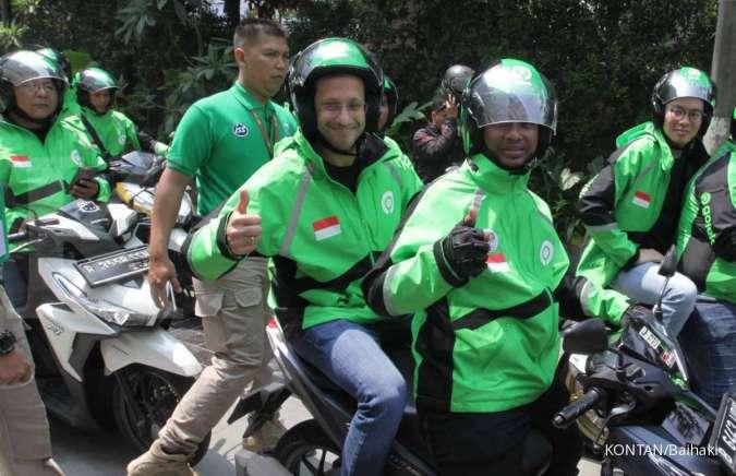 Hina Indonesia miskin, bos Big Blue Taxi di Malaysia akhirnya minta maaf