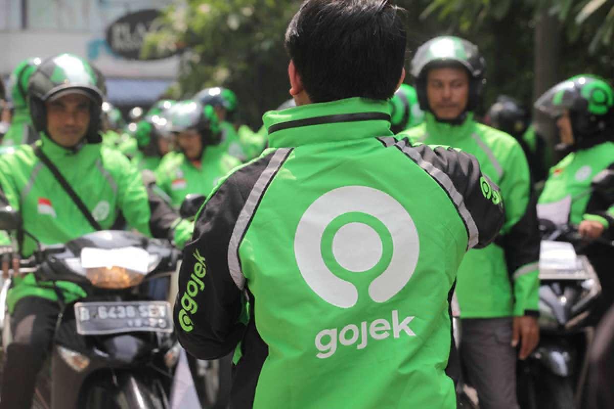 Bos Taksi Malaysia