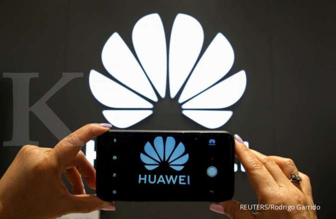 U.S. grants Huawei new 90-day license extension