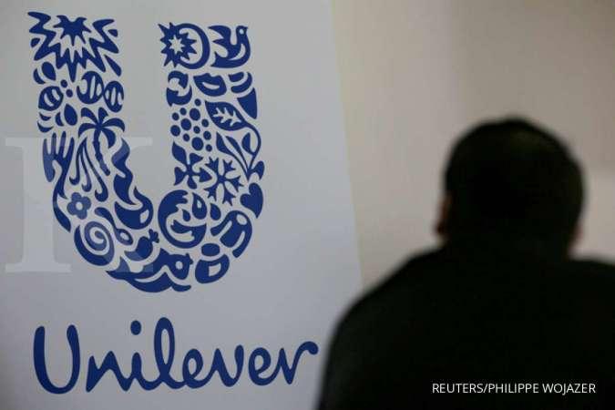 Kinerja Unilever Indonesia (UNVR) diprediksi masih kinclong, simak rekomendasi analis