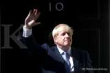 British PM Johnson: You can tie my hands, but I will not delay Brexit