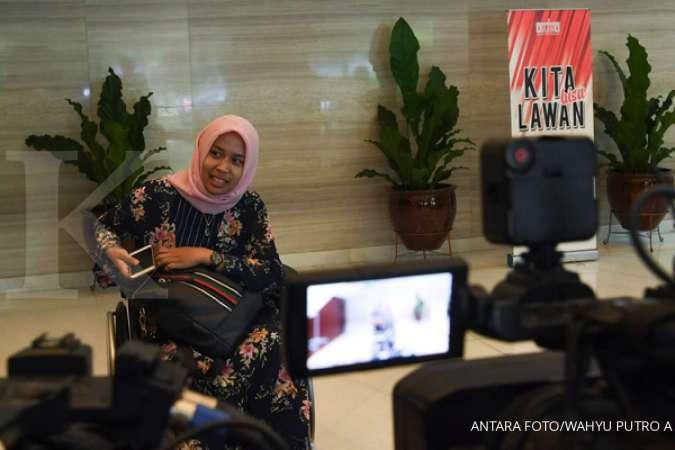 Fahri Hamzah jadikan Garbi partai politik, drg Romi Syofpa dianulir