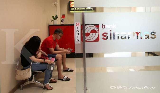 BSIM TELE Bank Sinarmas gugat pailit pemilik dan pendiri TELE Henky Setiawan, ada apa?