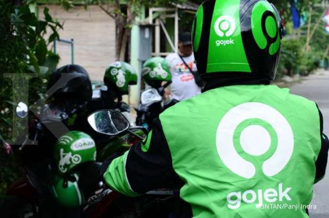 Korporasi Lokal Suntik Lagi Perusahaan Teknologi