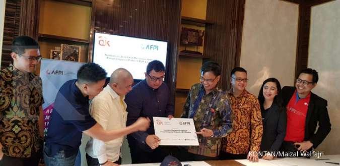 Wah Tiga Konglomerasi Raksasa Bersaing Di Bisnis Pinjaman Online