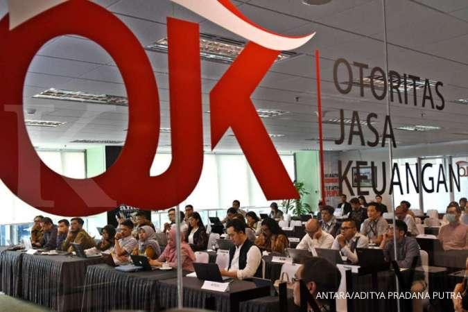 Tak ingin kasus Jiwasraya terulang, OJK akan buat aturan penilaian kesehatan asuransi