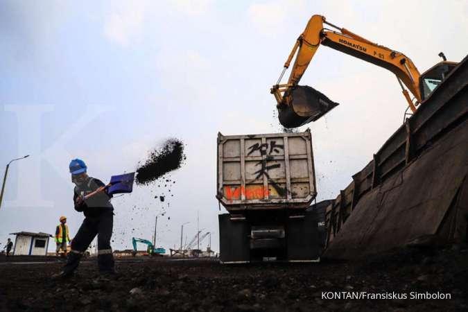 SQMI Ganti nama jadi Wilton Makmur Indonesia, ini rencana bisnis Renuka Coalindo (SQMI)