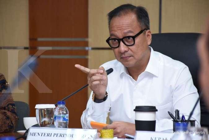 FPNI Lotte Chemical akan menambah investasi menjadi US$ 4,3 miliar