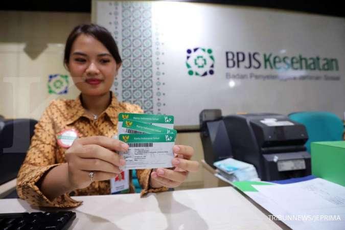 Dana tambahan Rp 9,13 triliun cair, BPJS bayar tagihan rumahsakit hari ini