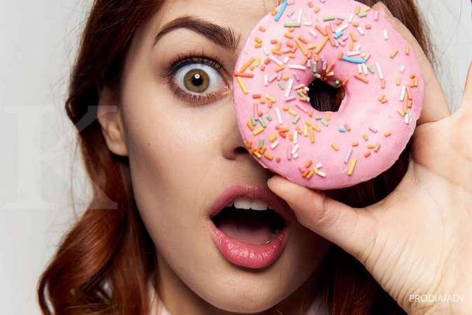 Memahami Diabetes Mulai Dari Sini