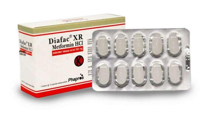 Phapros (PEHA) berharap ekspor obat ke Nigeria terjadi di semester kedua