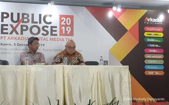 arkadia-digital-media-digi-private-placement-untuk-ekspansi-ke-luar-jawa