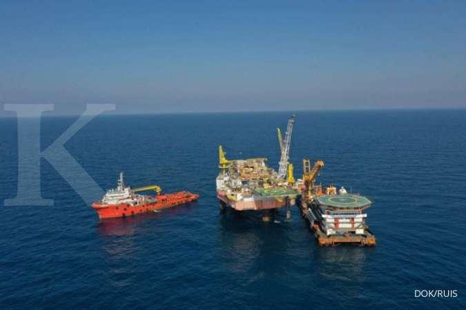 RUIS Gejolak harga minyak tak berdampak signifikan ke bisnis Radiant Utama (RUIS)