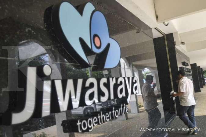 Tersangka kasus Jiwasraya berpotensi akan bertambah, ini penjelasan Kejagung