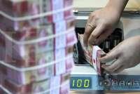 Deposito perbankan mulai susut, begini penyebabnya menurut bankir