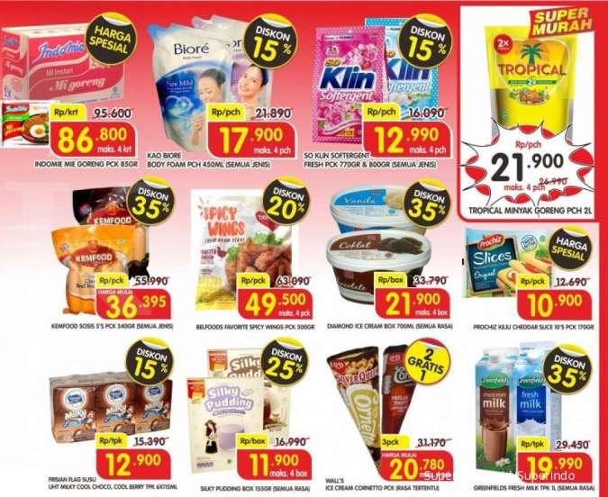 Katalog Promosi Superindo 3-5 Januari 2020 (4)