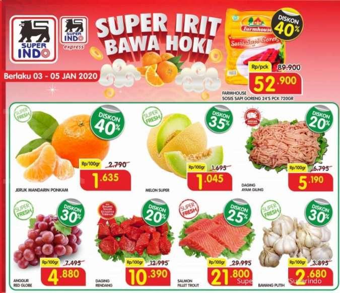 Katalog Promosi Superindo 3-5 Januari 2020 (5)