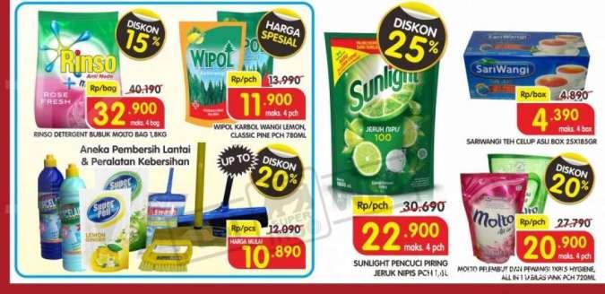 Katalog Promosi Superindo 6-9 Desember 2020 (4)