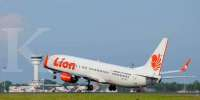 Lion Air to test investor appetite for stock market listing